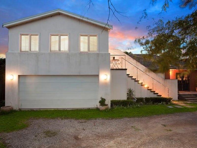 136 Glenhaven Road, Glenhaven, NSW 2156