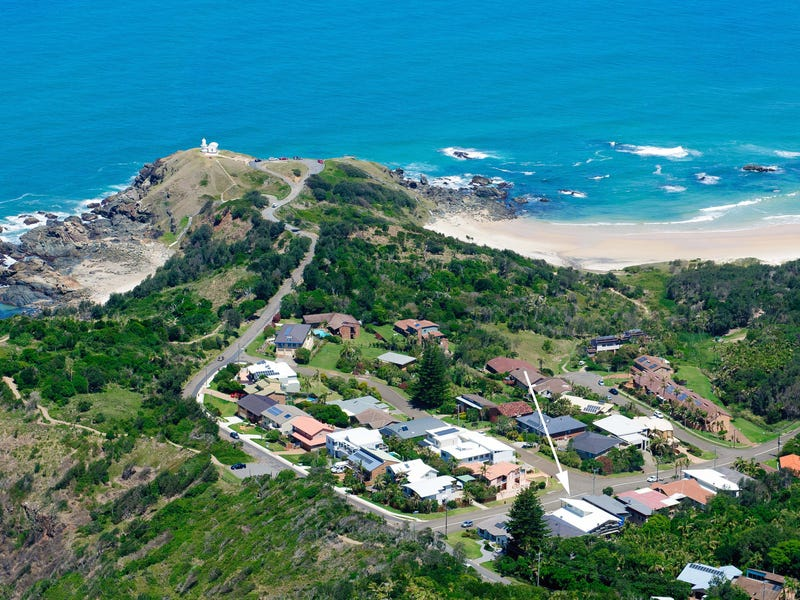 5 Matthew Flinders Drive, Port Macquarie, NSW 2444