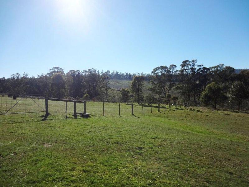 59 Johnstons Rd, Hillwood, Tas 7252