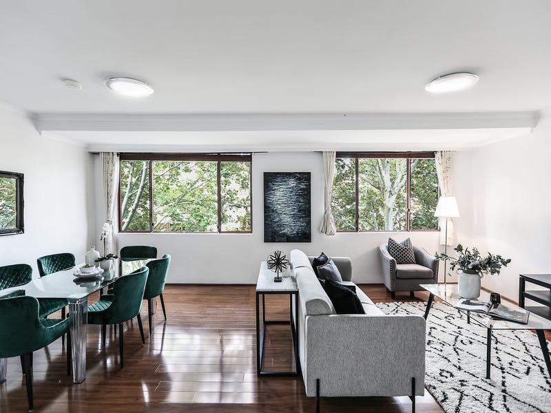 159/83-93 Dalmeny Avenue, Rosebery, NSW 2018