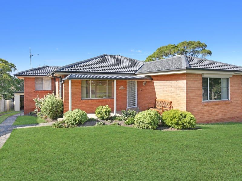 25 Burke Road, Dapto, NSW 2530