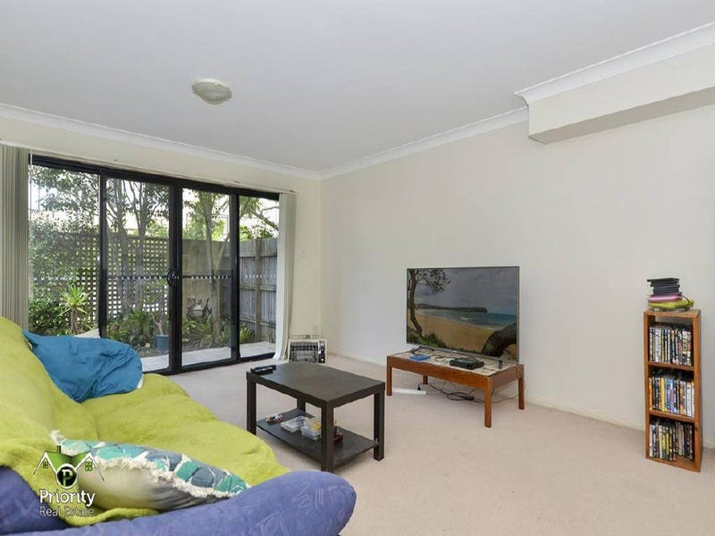 19/55-59 Dwyer Street, North Gosford, NSW 2250