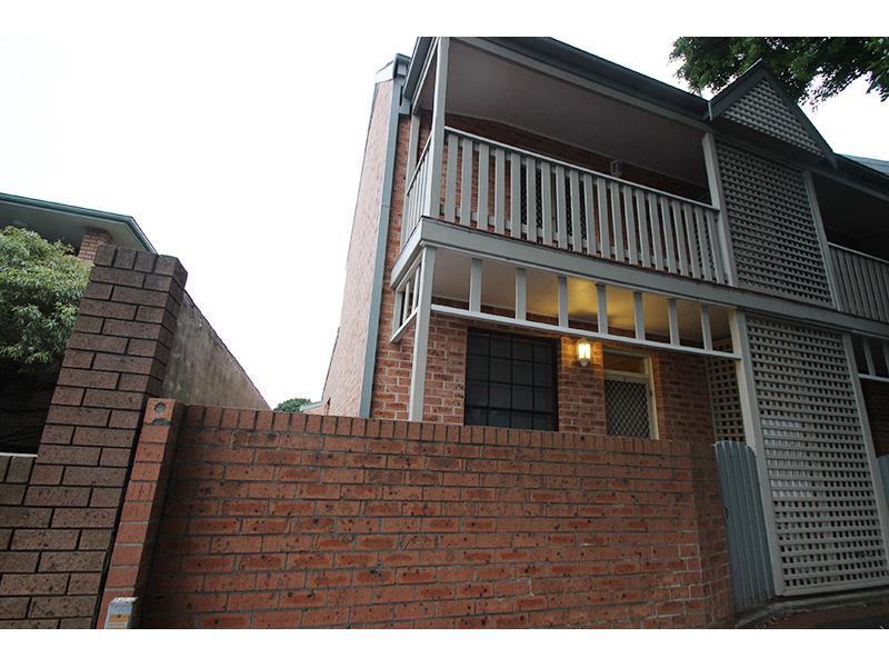 1/30 Bruce Street, Cooks Hill, NSW 2300