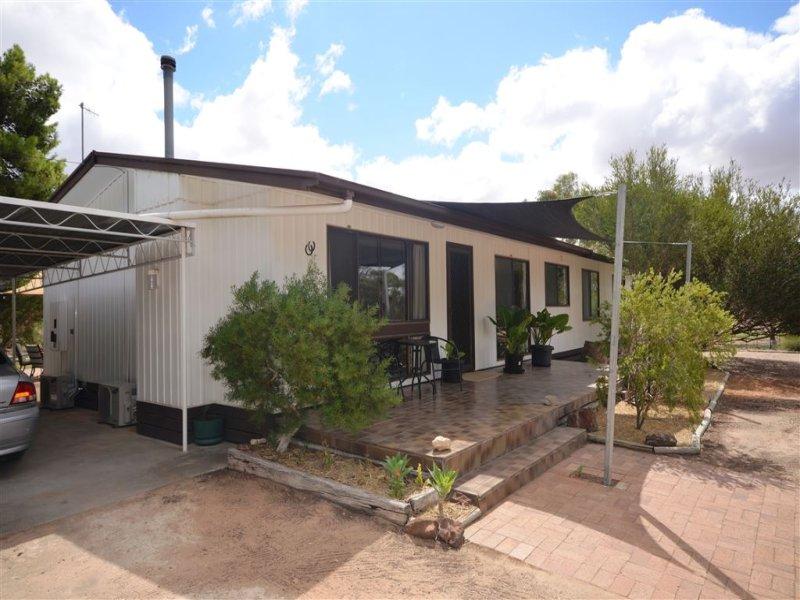 41 Griffen Terrace, Geranium, SA 5301