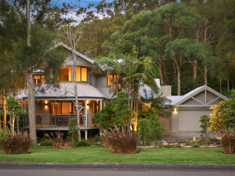 108 Araluen Drive, Hardys Bay, NSW 2257