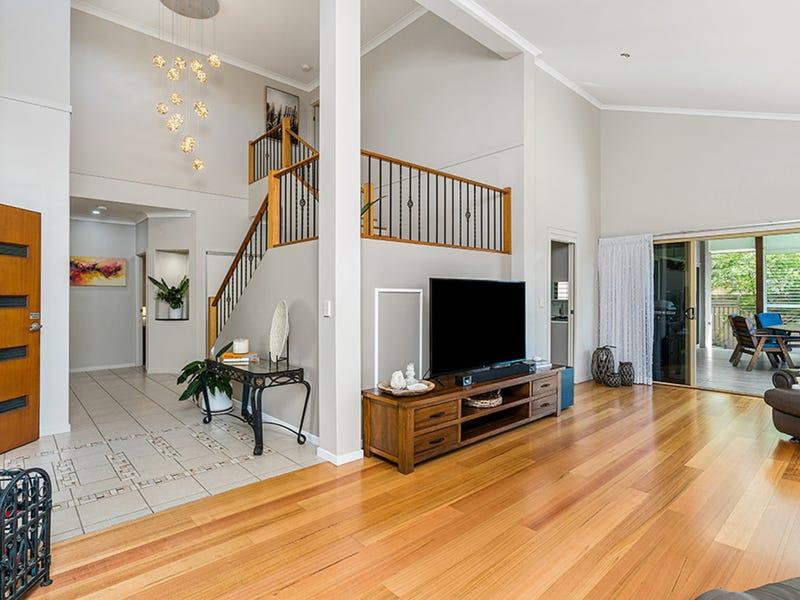 32 Mylestom Circle, Pottsville, NSW 2489