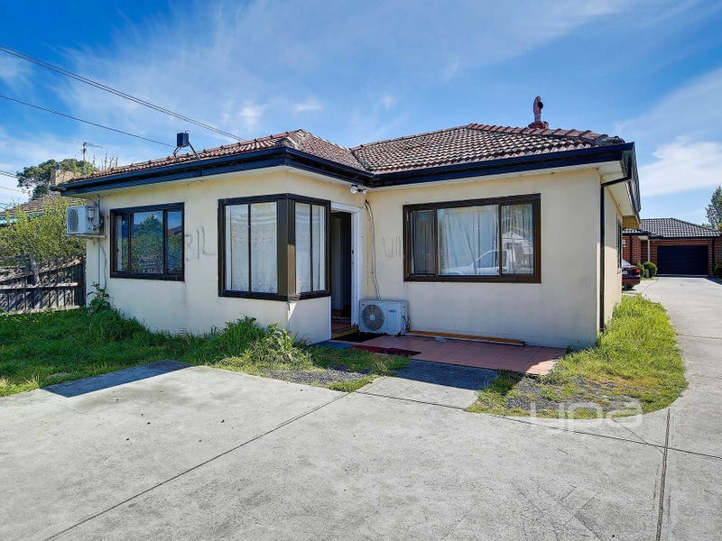 1/314 Camp Road, Broadmeadows, Vic 3047