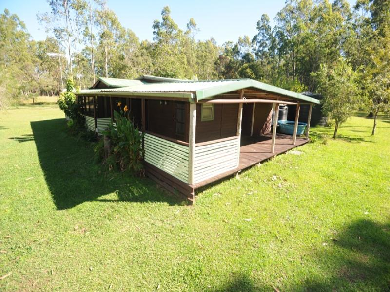 4505 Orara Way, Lanitza, NSW 2460