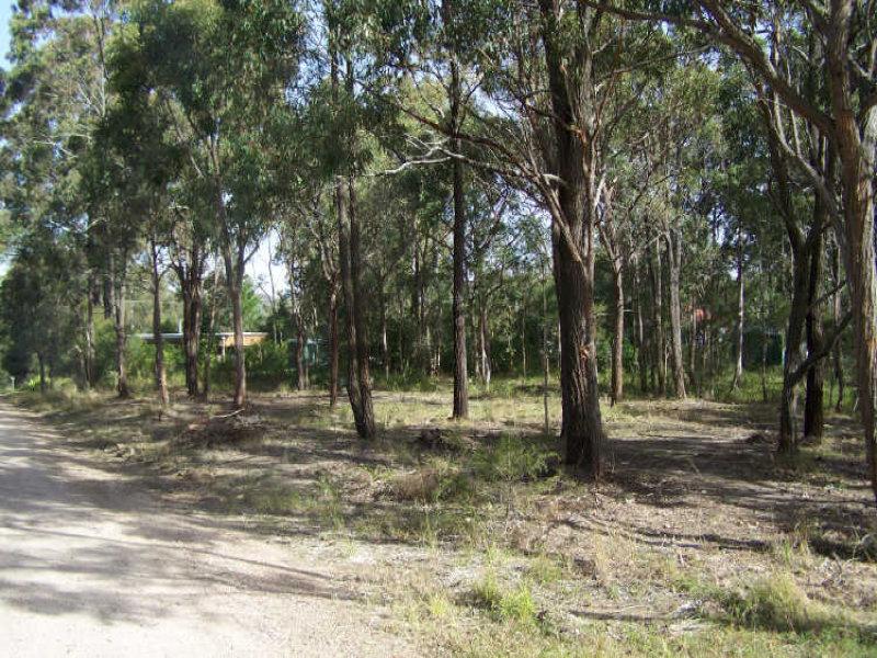 291 Bundabah Road, Bundabah, NSW 2324