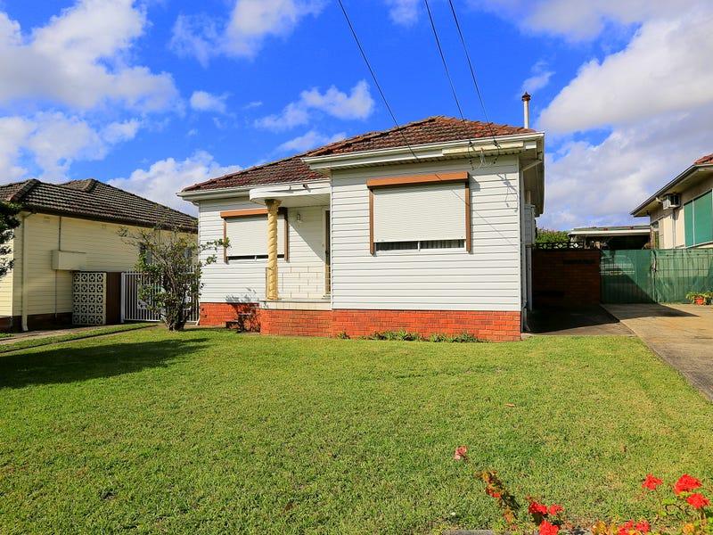 7 Edgar Street, Yagoona, NSW 2199