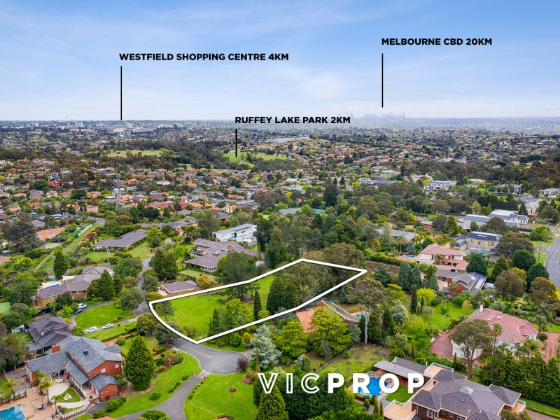 7 County Terrace, Templestowe, Vic 3106