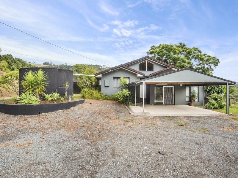 412a Urliup Road, Urliup, NSW 2484