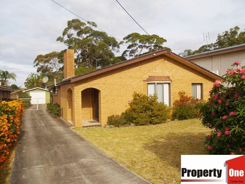 65 Queen Mary Street, Callala Beach, NSW 2540