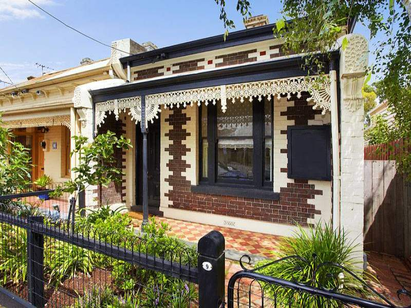 9 Primrose Street, Windsor, Vic 3181