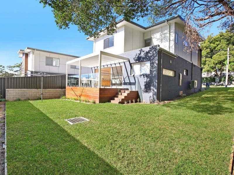 2a Dobinson Avenue, Mount Pleasant, NSW 2519