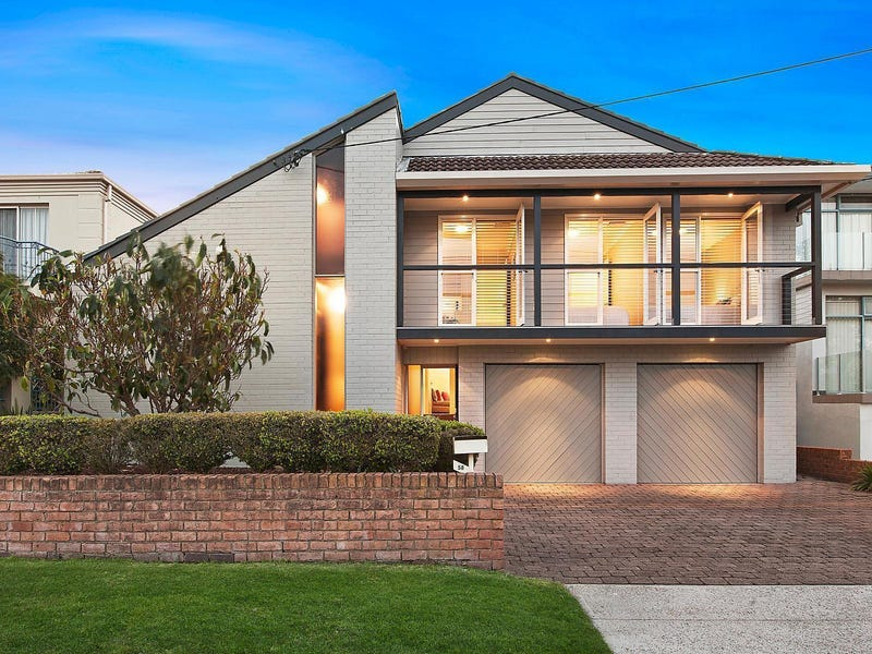 58 Whitfield Parade, Hurstville Grove, NSW 2220