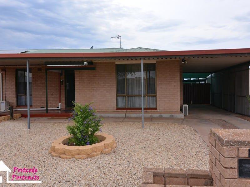 19 Boettcher Street, Whyalla Stuart, Whyalla, SA 5600