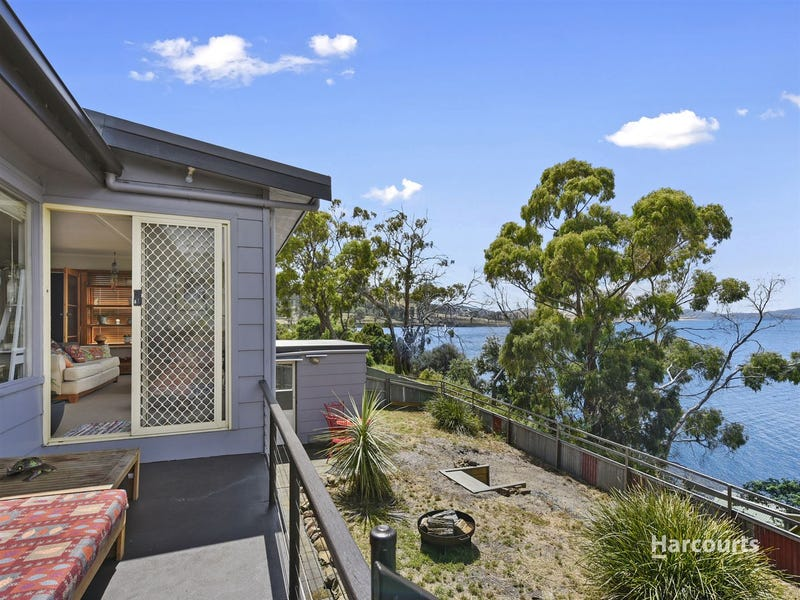 61 Susans Bay Road, Primrose Sands, Tas 7173