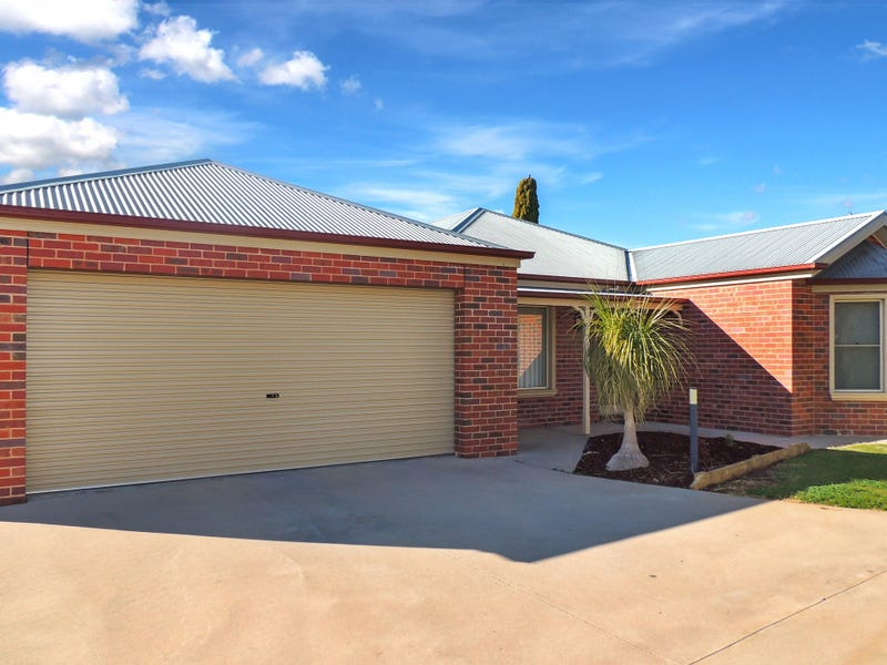 2/13 Melis Court, Swan Hill, Vic 3585