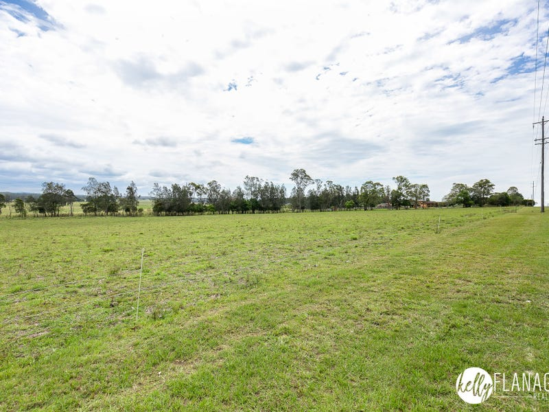 Lot 1 North Street, West Kempsey, NSW 2440