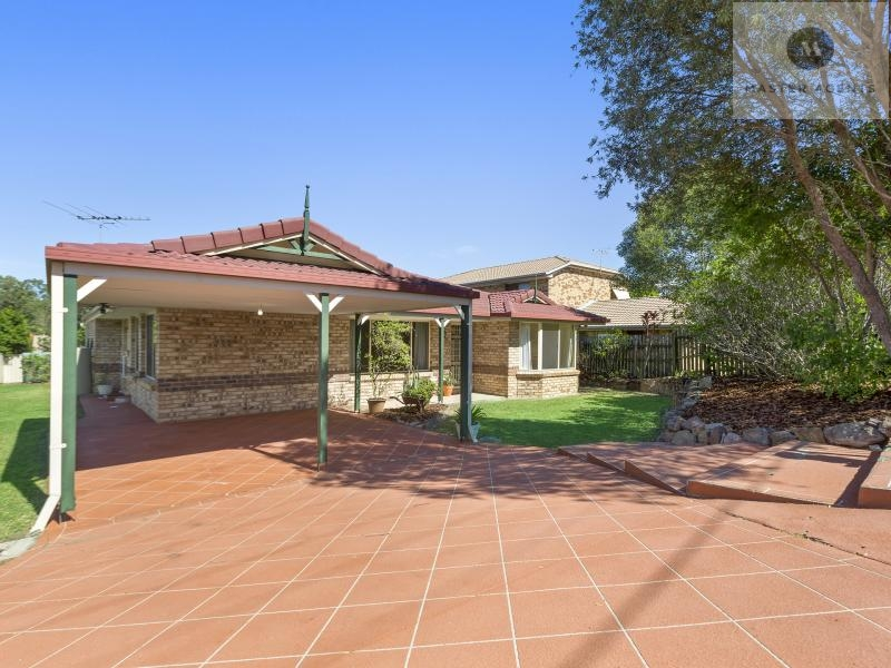 479 Musgrave Road, Coopers Plains, Qld 4108