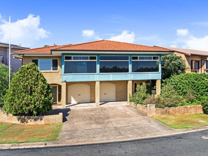 75 Burgess Road, Forster