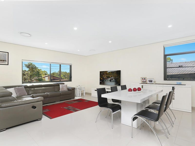 1 Providence Road, Ryde, NSW 2112
