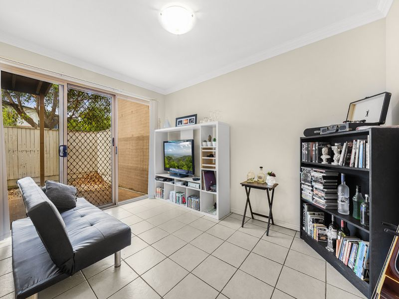 11/22 High St, Forest Lake, Qld 4078