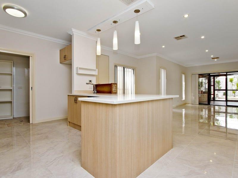 2A Shalford Terrace, Campbelltown