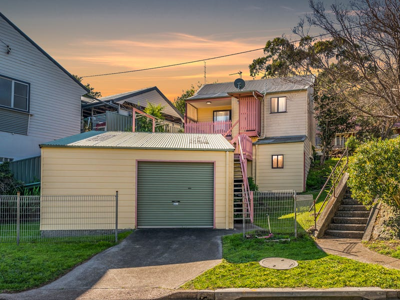 61 Bryant Street, Tighes Hill, NSW 2297