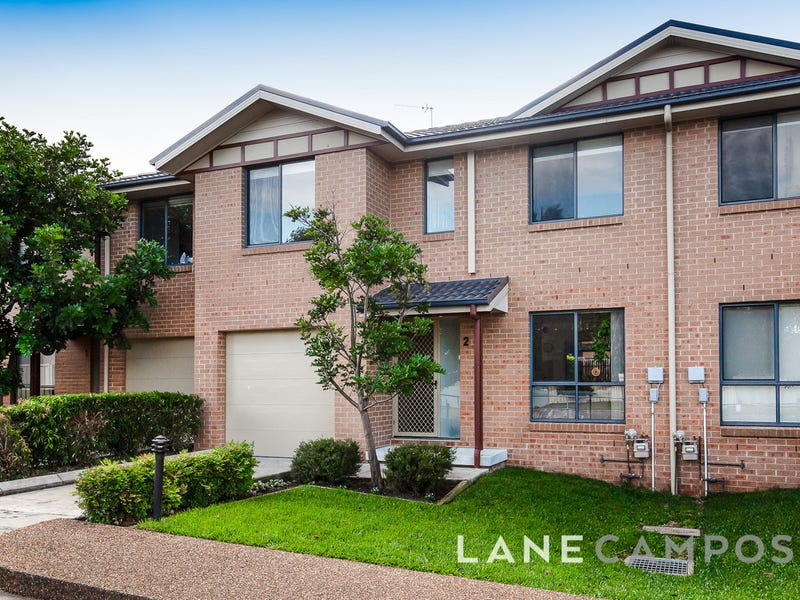 2/1B Corona Street, Mayfield, NSW 2304