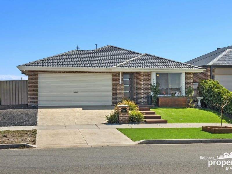 13 Elise Road, Winter Valley, Vic 3358