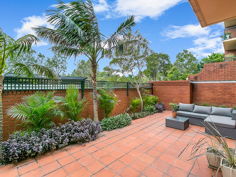 14/362 Mitchell Road, Alexandria, NSW 2015