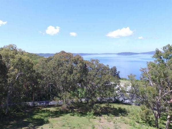 2523 The Lakes Way, Bungwahl, NSW 2423