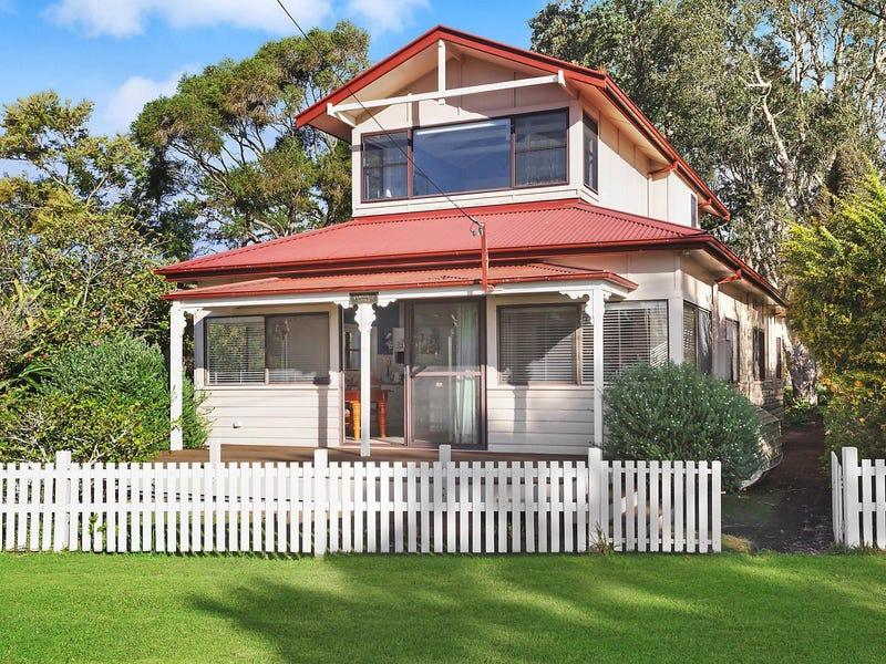 24 Shelly Beach Road, Empire Bay, NSW 2257