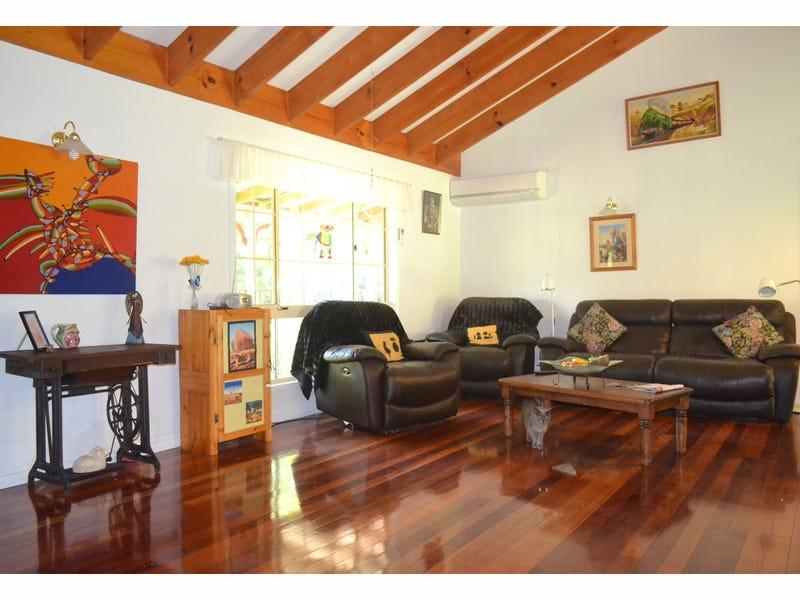 685 Reids Road, Ballengarra, NSW 2441