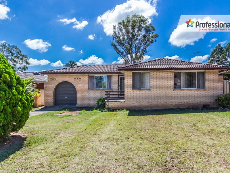 Address available on request, Werrington, NSW 2747