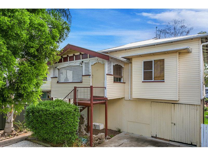 219 Molesworth Street, East Lismore, NSW 2480