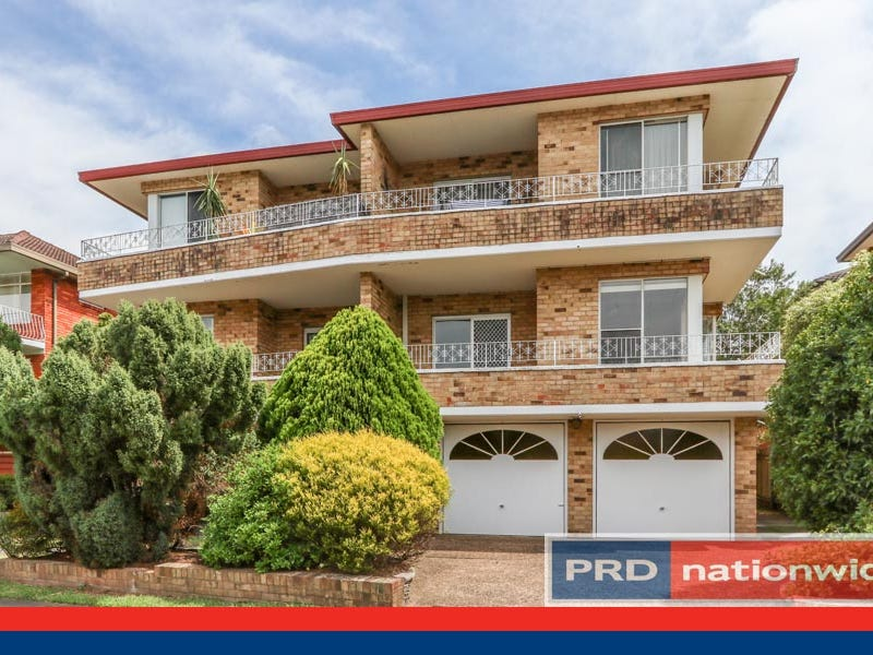 1/29 Wonoona Parade East, Oatley, NSW 2223