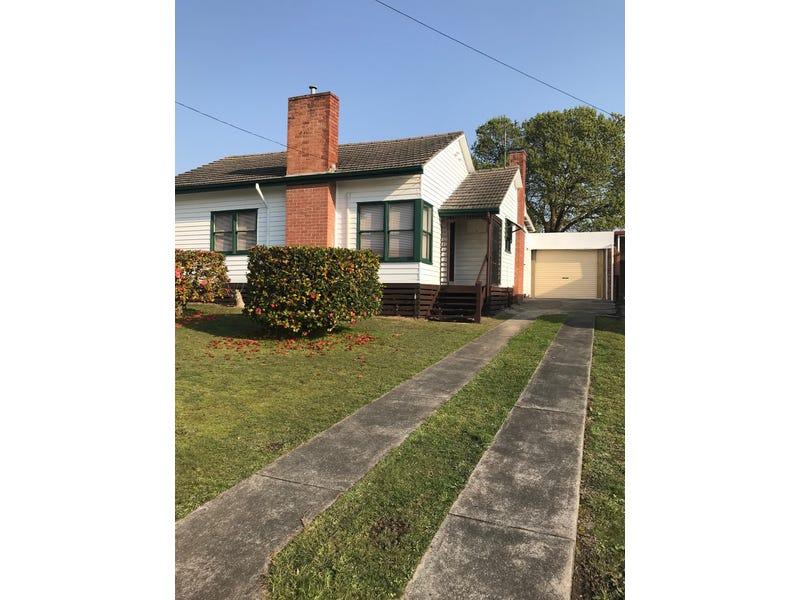 59 Hampton Street, Moe, Vic 3825