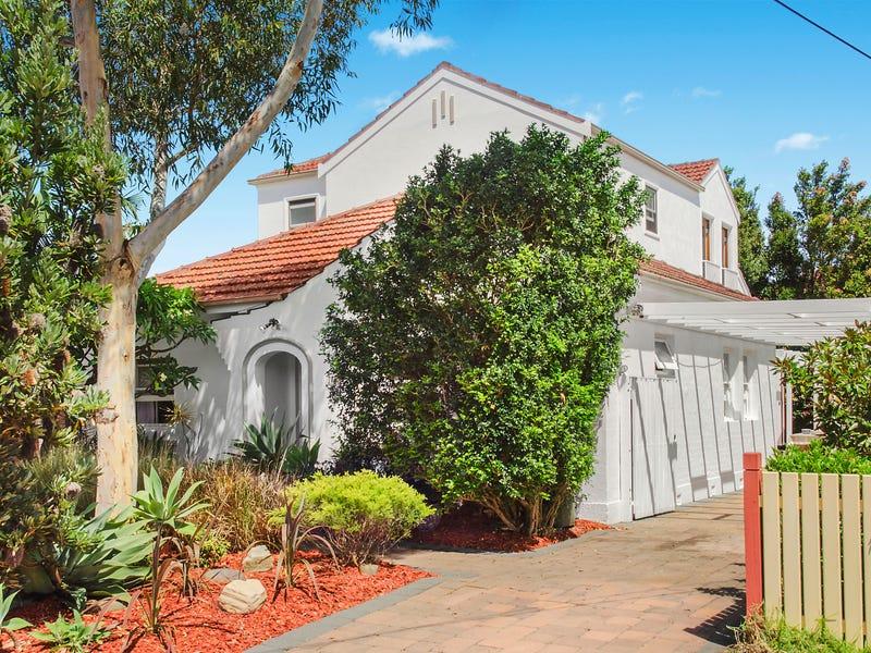 18 Lakeside Avenue, Monterey, NSW 2217