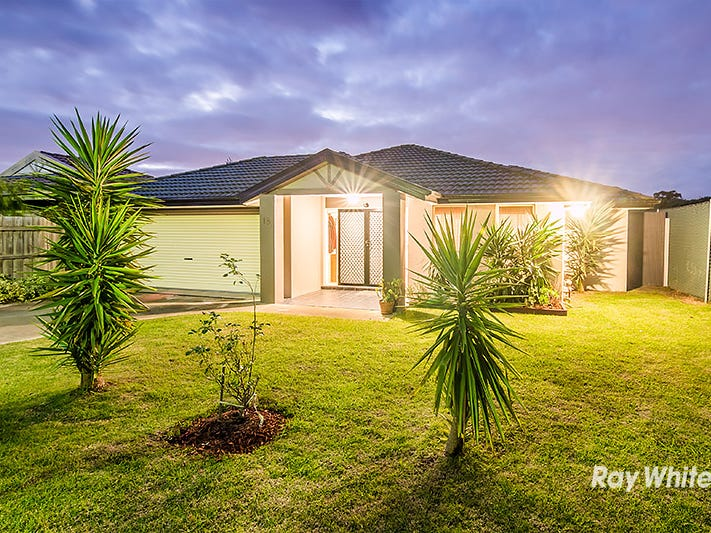 18 Kingsbarn Court, Cranbourne, Vic 3977