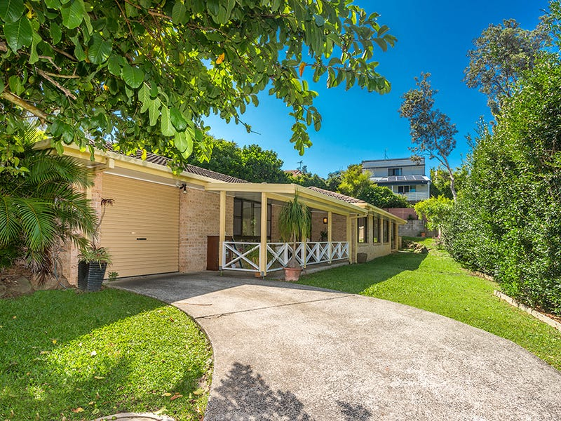 64 Shelley Drive, Byron Bay, NSW 2481