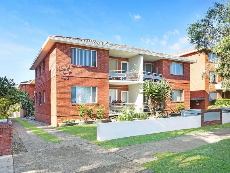 3/38-40 President Avenue, Kogarah, NSW 2217