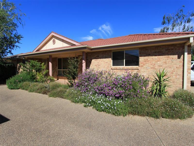 5/9 Inglis Street, Lake Albert, NSW 2650