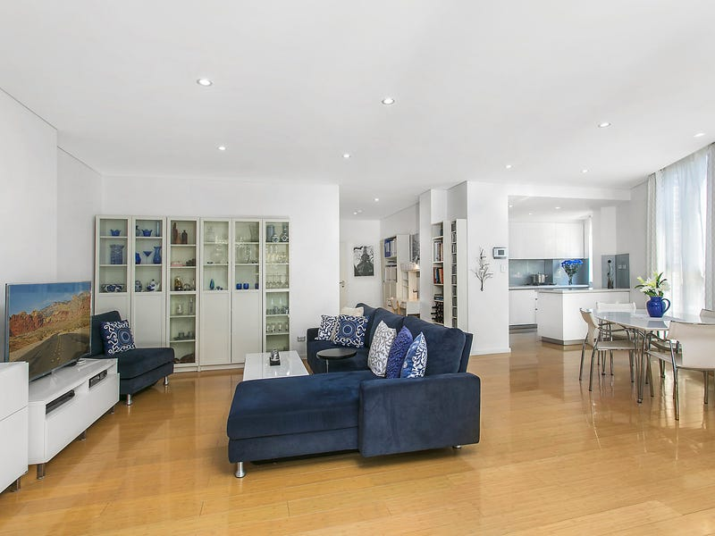 308/47 Lewis Street, Dee Why, NSW 2099
