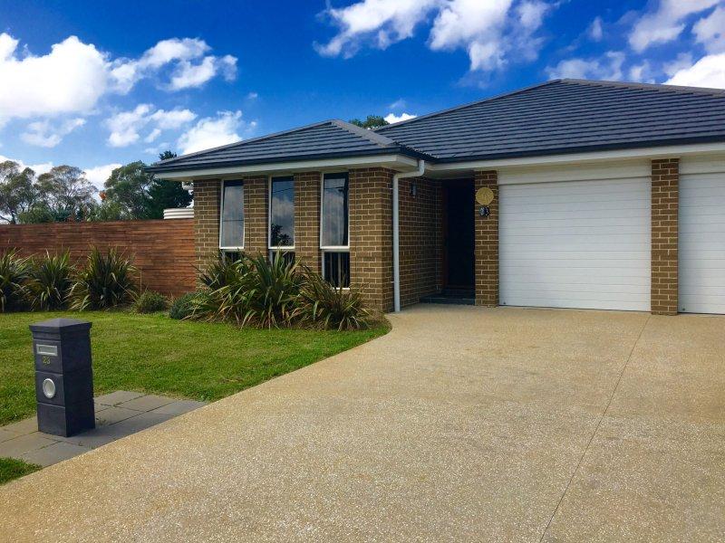 23 Stoney Creek Rd, Marulan, NSW 2579