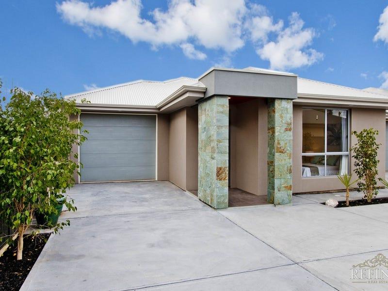 35A Tasman Avenue, Flinders Park, SA 5025