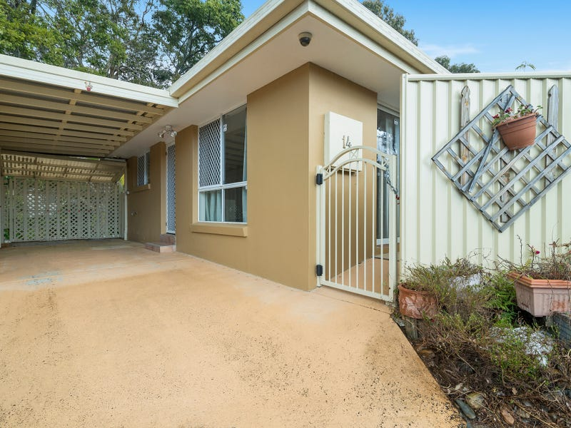 14/102 Dry Dock Road, Tweed Heads South, NSW 2486