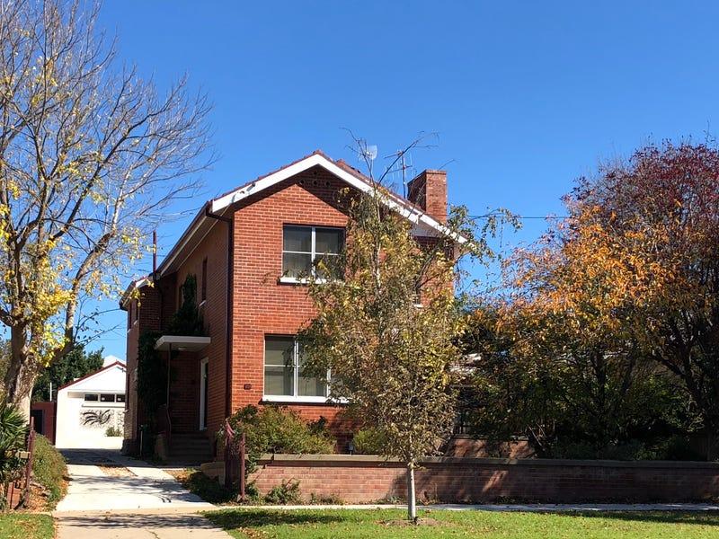 254 Russell Street, Bathurst